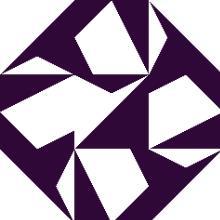 TravisMN's avatar