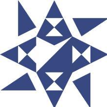 travispuk's avatar