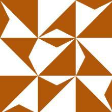 travldc01's avatar
