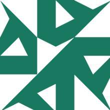 Travtech's avatar