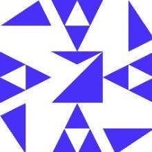 traxfire's avatar