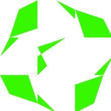 traygray's avatar