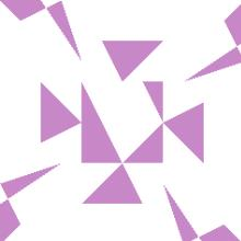 trcc's avatar