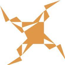 TRDx2's avatar