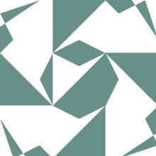 Treadstone21's avatar