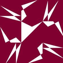 trebee's avatar