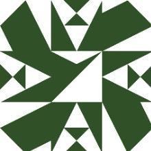 Treces's avatar