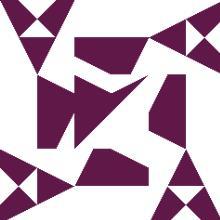 tree13's avatar