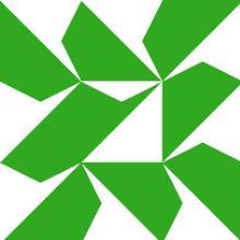 treehouse3's avatar