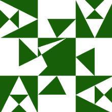 TreeKid's avatar