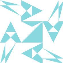 Treet's avatar