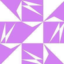 treet007's avatar