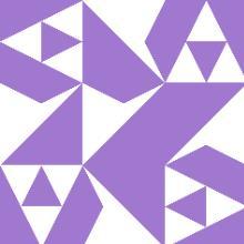 Trehan1's avatar