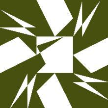 Trehan11's avatar