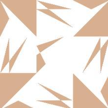 Trekker7619's avatar