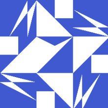Trekman's avatar