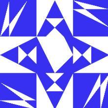 trekmbikes's avatar