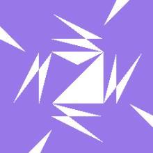 Trekstuff's avatar