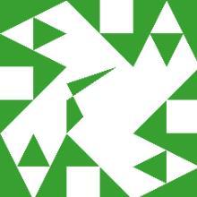 trelemorele2's avatar