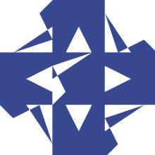 trelf's avatar
