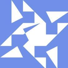 Tremad's avatar