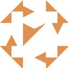trendsmb's avatar
