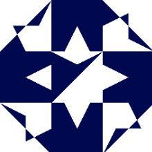 Trent1985's avatar