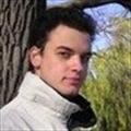treshyov's avatar