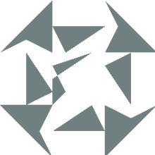 TresMushat's avatar