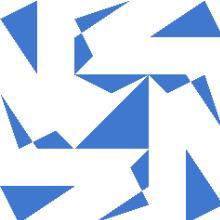 tresxtx's avatar