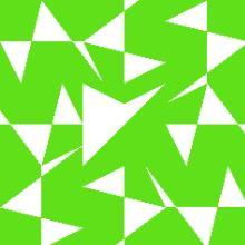 tretre022206's avatar