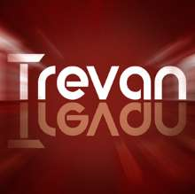 Trevan's avatar