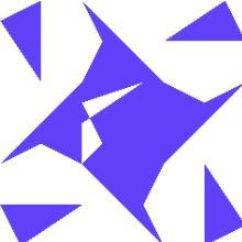 Trevanqn's avatar