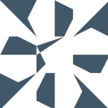 Trevor_Xion's avatar