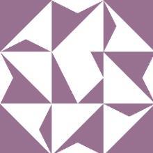 TrevorB's avatar
