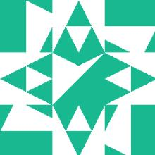 TrevorKast's avatar