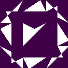 trevorNoah003's avatar