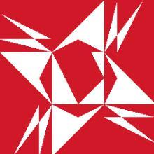 TREX1234's avatar