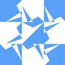 Trex2303's avatar