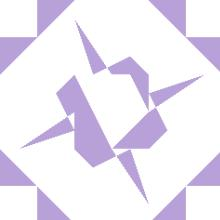 TREX_444's avatar