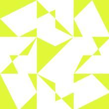 treyadams's avatar