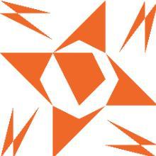 TreyAnderson3RT's avatar