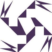 TreyFastLane's avatar