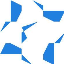 TRFB's avatar