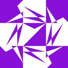 TriadX1's avatar