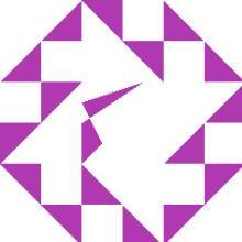 tribeka88's avatar