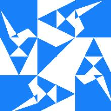 TriBiPoD's avatar