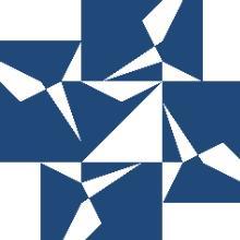 TribleG's avatar