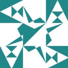 tributarioitapoa's avatar