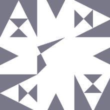 tricera7's avatar